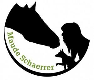 Maude Schaerrer
